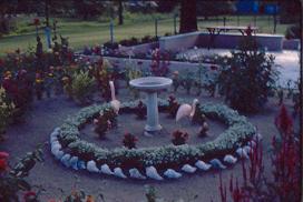 Garden3_1